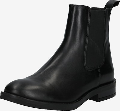 ABOUT YOU Stiefeletten in schwarz, Produktansicht