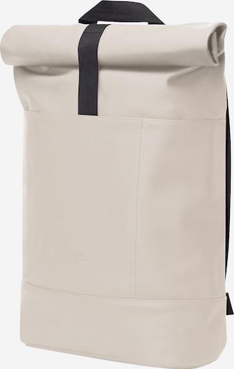 Ucon Acrobatics Rucksack 'Hajo Lotus' in creme / schwarz, Produktansicht