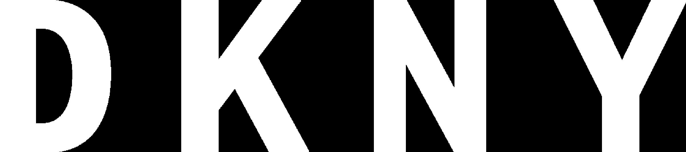 DKNY Logo