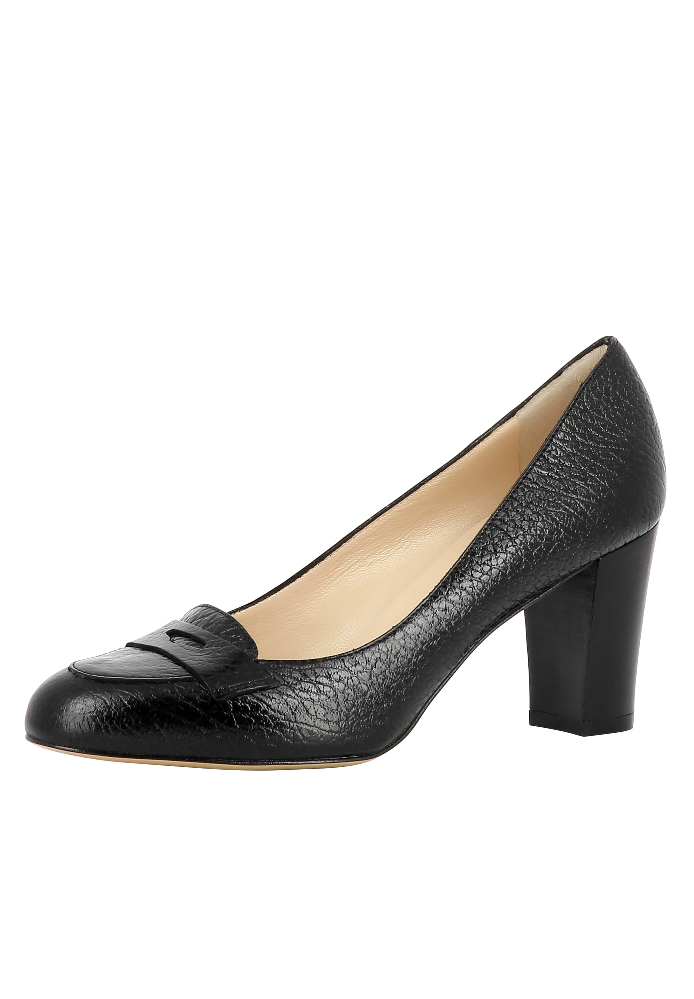 Haltbare Mode billige Schuhe EVITA | Damen Pumps 'BIANCA' Schuhe Gut getragene Schuhe