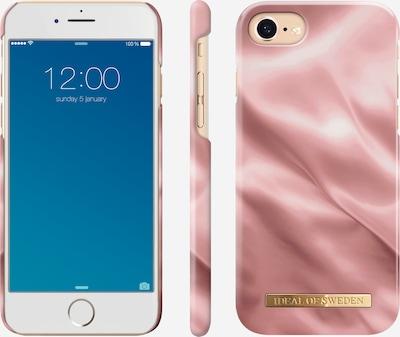 iDeal of Sweden Pouzdro na smartphone 'Fashion Case' - růžová, Produkt