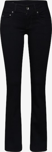 G-Star RAW Džínsy 'Midge' - čierna, Produkt