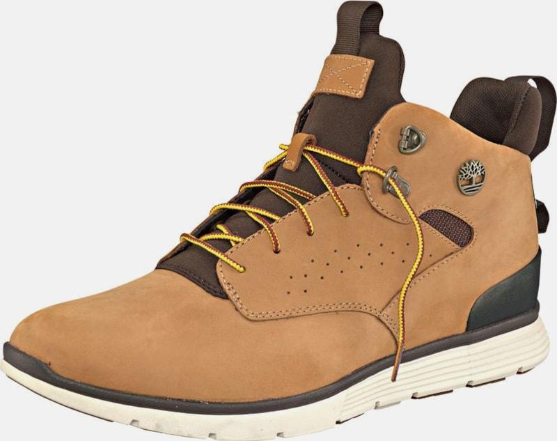 Timberland Sneaker Killington Hiker Chukka