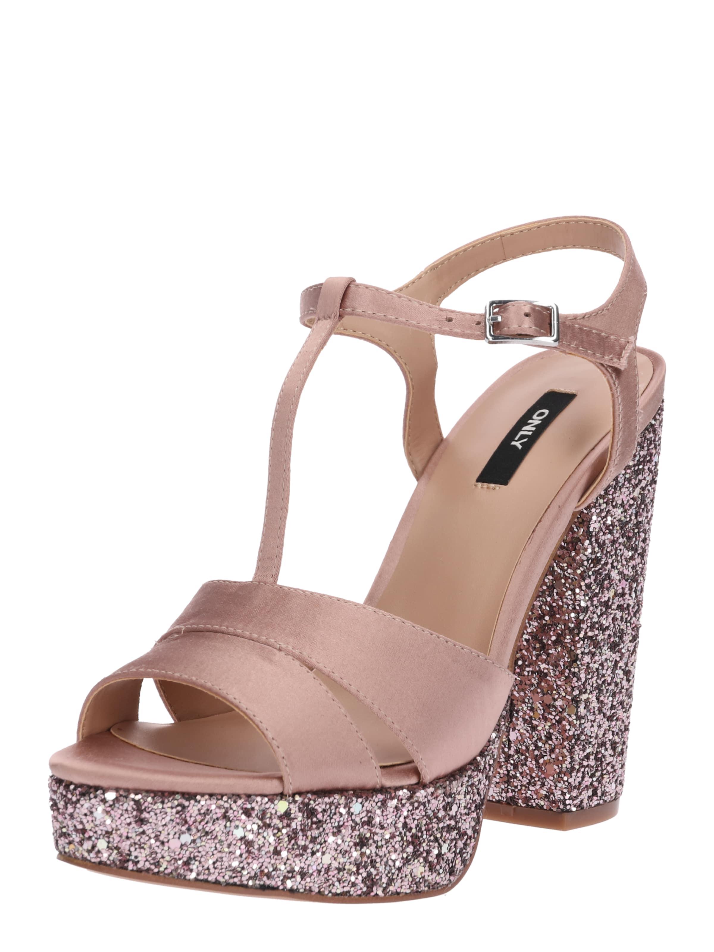 ONLY High Heels Allie Verschleißfeste billige Schuhe