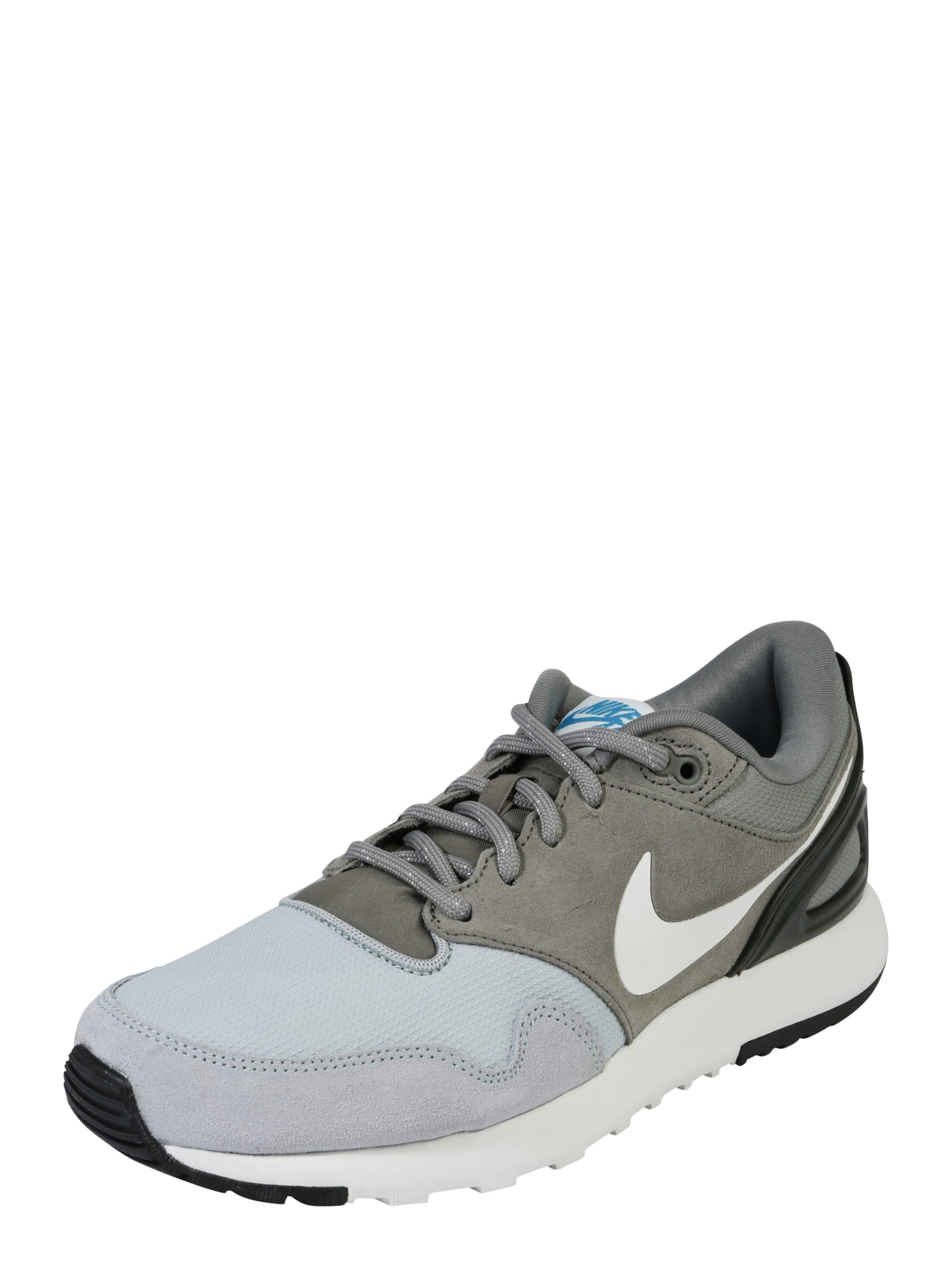 Nike Sportswear | Turnschuhe Air Vibenna
