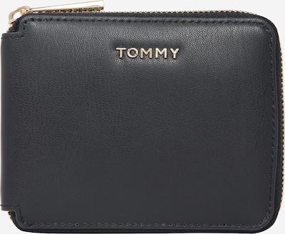 TOMMY HILFIGER Peněženka - noční modrá, Produkt