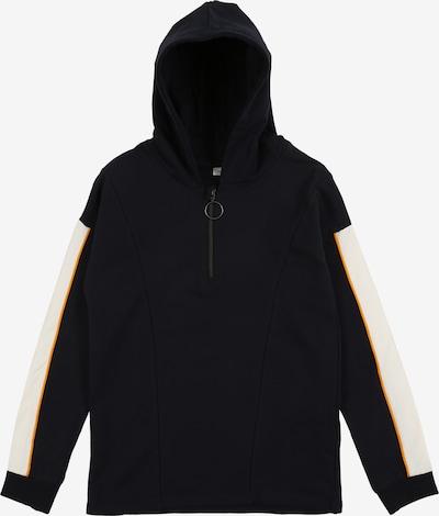 NAME IT Sweatshirt in de kleur Saffier, Productweergave