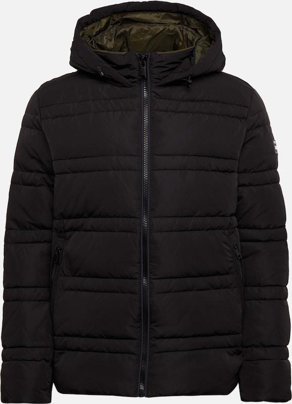 neueste bestbewertet ästhetisches Aussehen Winterjacken für Herren ohne Versandkosten | ABOUT YOU
