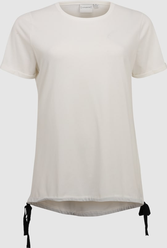 Junarose T-Shirt 'JRSALTAN'