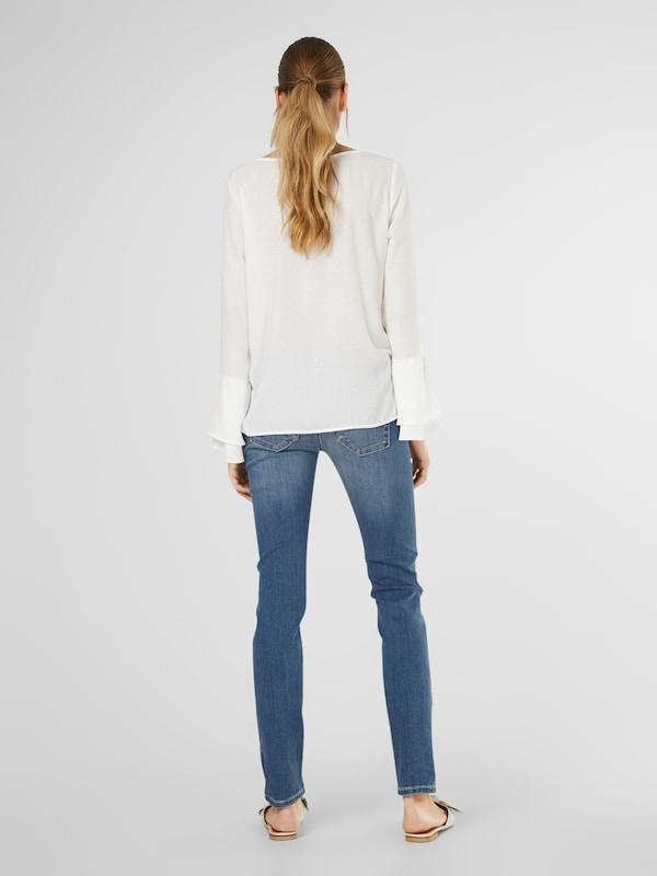 Gang Regular Jeans 'YASMIN'