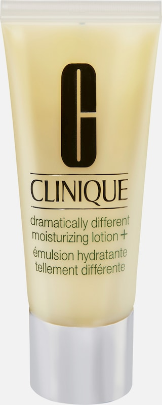 CLINIQUE 'Dramatically Different Moisturizing Lotion+' Gesichtslotion