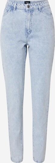 VERO MODA Jeans 'VMJOANA' in hellblau, Produktansicht