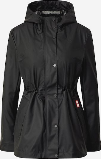 HUNTER Funkční bunda - černá, Produkt