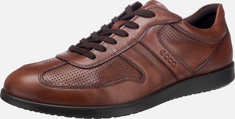 ECCO 'Indianapolis' Freizeit Schuhe