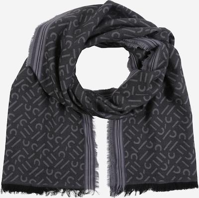 ESPRIT Szalik 'NOS_BCI_EspritJacSc' w kolorze czarnym, Podgląd produktu