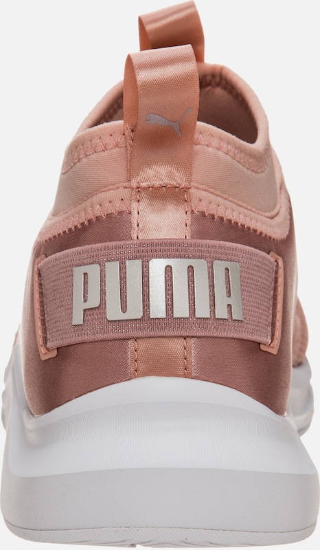 PUMA Sneaker 'Phenom Low Satin EP'