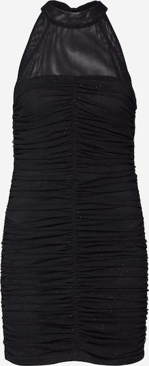 TFNC Kleid 'NAOISE' in schwarz, Produktansicht