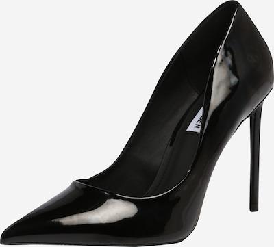 STEVE MADDEN Pumps 'VALA' in de kleur Zwart, Productweergave