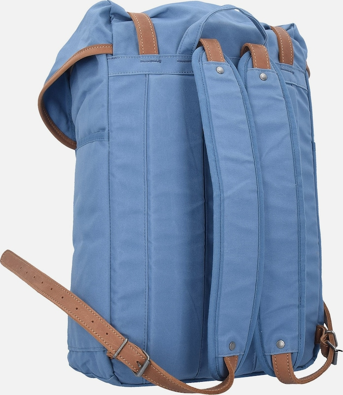 Fjällräven 'Rucksack No.21' Medium Rucksack 44 cm