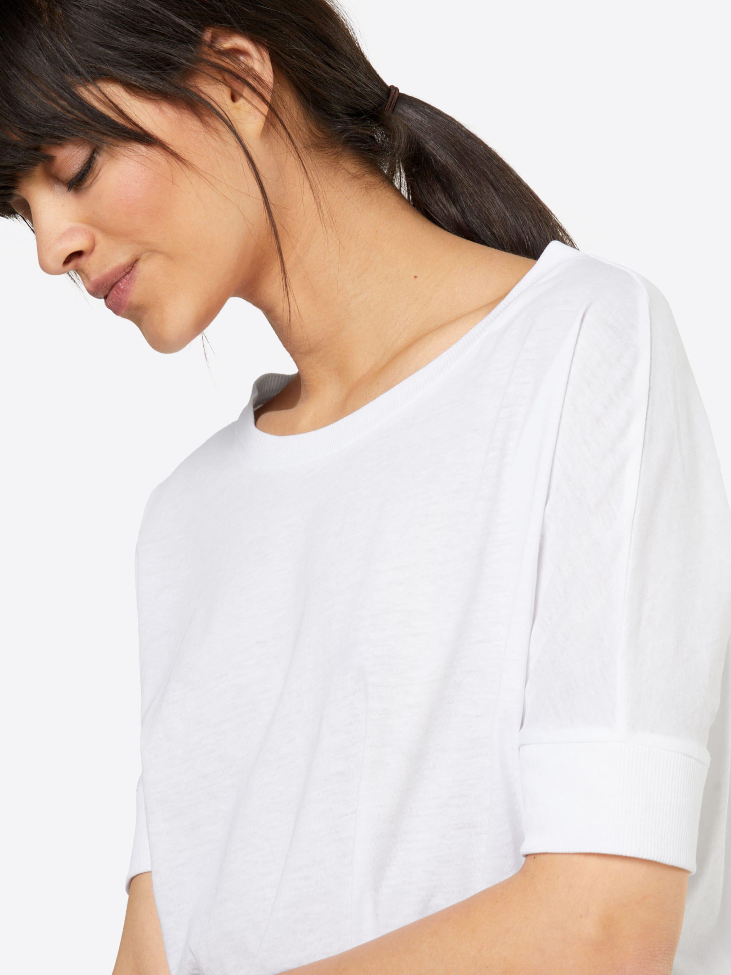 Spielraum 2018 Geschäft Zum Verkauf s.Oliver Denim Casual T-Shirt Günstige Online Günstig Preis-Kosten xdp1L