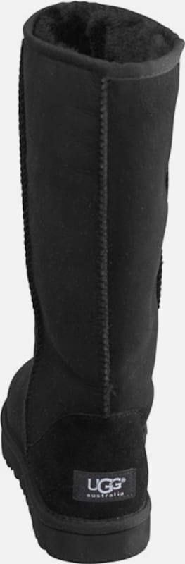 UGG Stiefel 'Classic Tall'