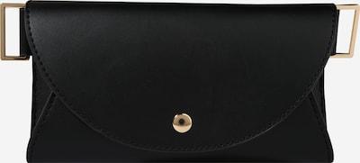INYATI Torba na pasek 'Poppy' w kolorze czarnym, Podgląd produktu