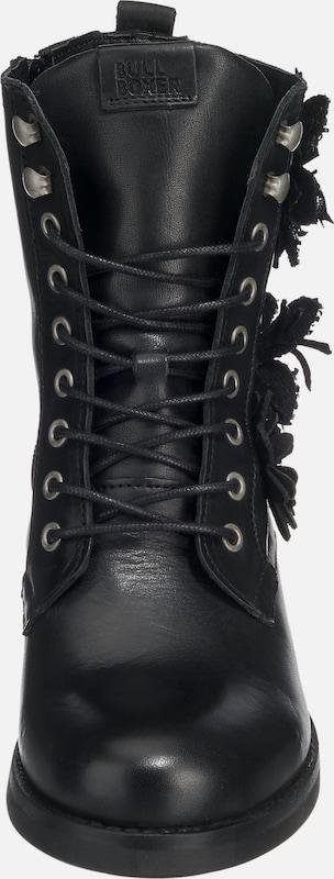BULLBOXER Stiefeletten Stiefeletten BULLBOXER Verschleißfeste billige Schuhe Hohe Qualität 209bbd