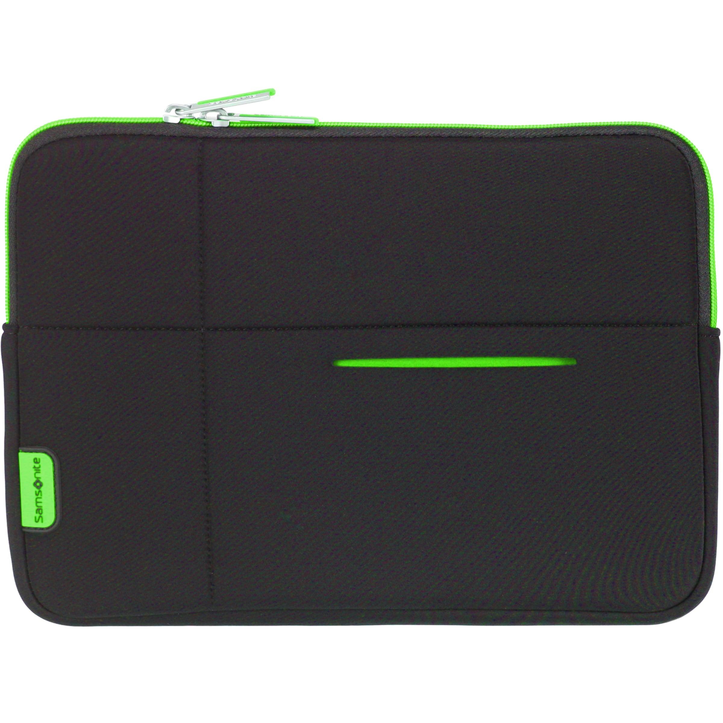 hülle Laptop In Sleeves RotSchwarz 28 5 Samsonite Cm Airglow N0PX8nwOk