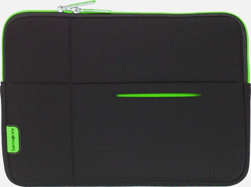 SAMSONITE Airglow Sleeves Laptop-Hülle 28,5 cm