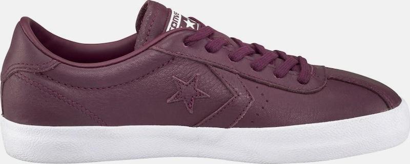 CONVERSE Breakpoint Leather Sneaker Verschleißfeste billige Schuhe