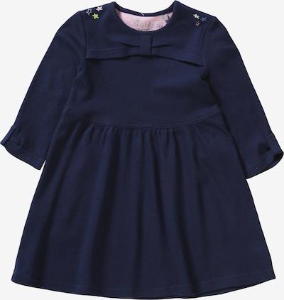 SIGIKID Kleid in navy, Produktansicht