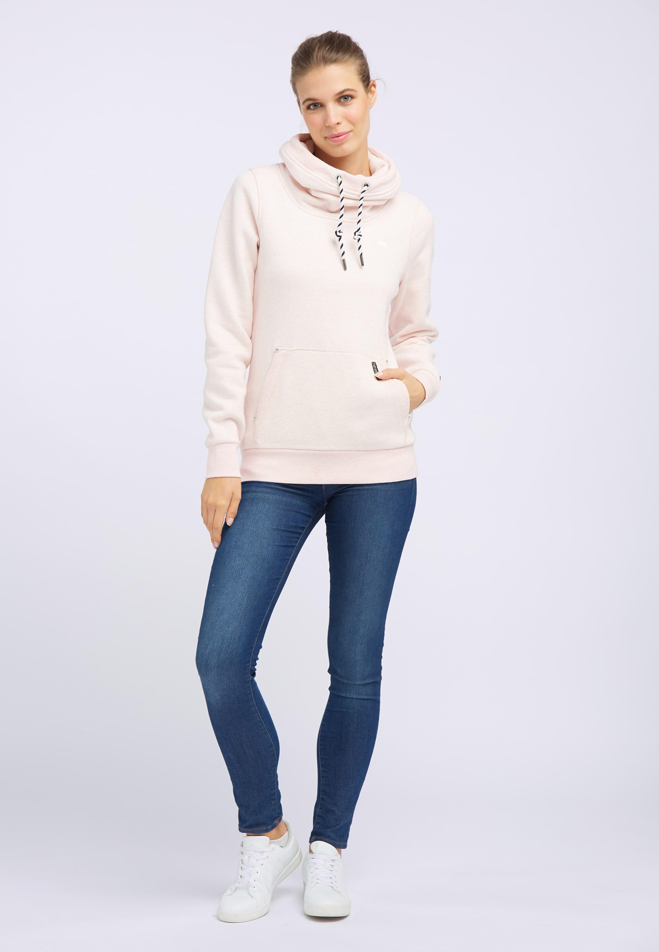Puder Schmuddelwedda Sweatshirt In In In Schmuddelwedda Puder Schmuddelwedda Sweatshirt Sweatshirt Puder 8k0XNnPwO