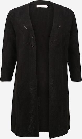 Megztinis 'CARARYA' iš ONLY Carmakoma , spalva - juoda, Prekių apžvalga
