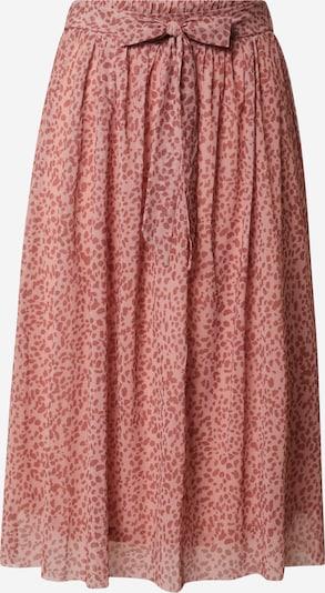 MOSS COPENHAGEN Sukně 'Jasmin' - růžová / pitaya, Produkt