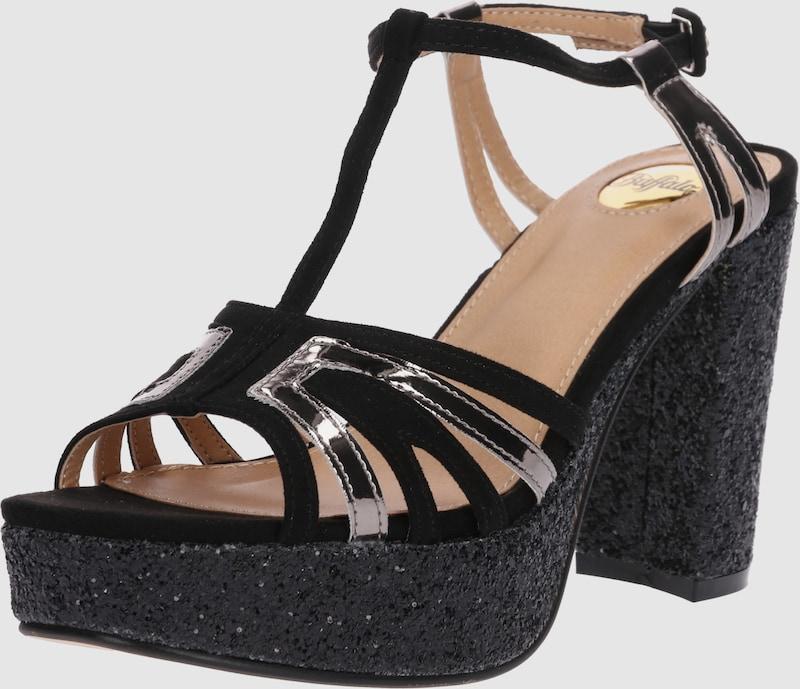 BUFFALO Sandalen Günstige und langlebige Schuhe
