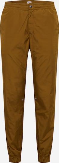 Filippa K Hose 'M. Jake Trouser' in grün, Produktansicht