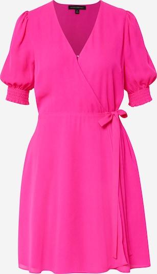 Banana Republic Kleid in neonpink, Produktansicht