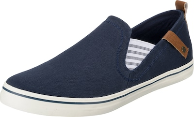 S.Oliver RED LABEL Slip-on