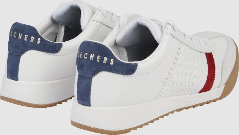 SKECHERS Sneaker 'ZINGER'