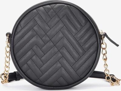 LASCANA Bag in schwarz, Produktansicht