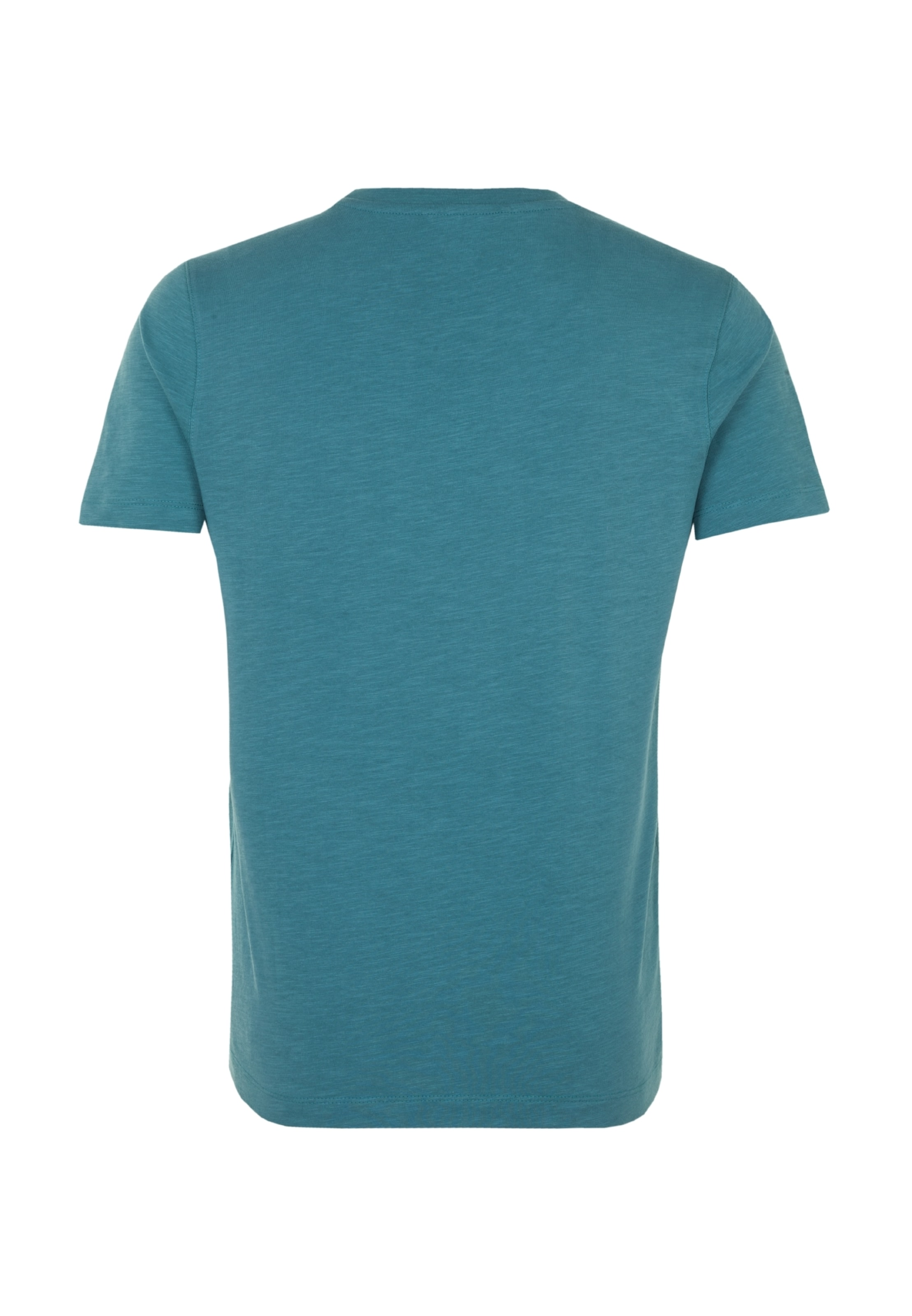 Active T Camel PastelGris shirt En Foncé Blanc Bleu kO80nwPNXZ