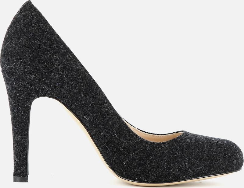 Haltbare | Mode billige Schuhe EVITA | Haltbare Damen Pumps Schuhe Gut getragene Schuhe 41584e