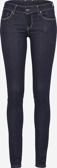 Džinsai 'Soho' iš Pepe Jeans , spalva - mėlyna, Prekių apžvalga