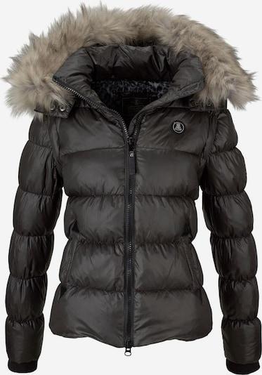 Herrlicher Zimní bunda 'Cora' - černá, Produkt