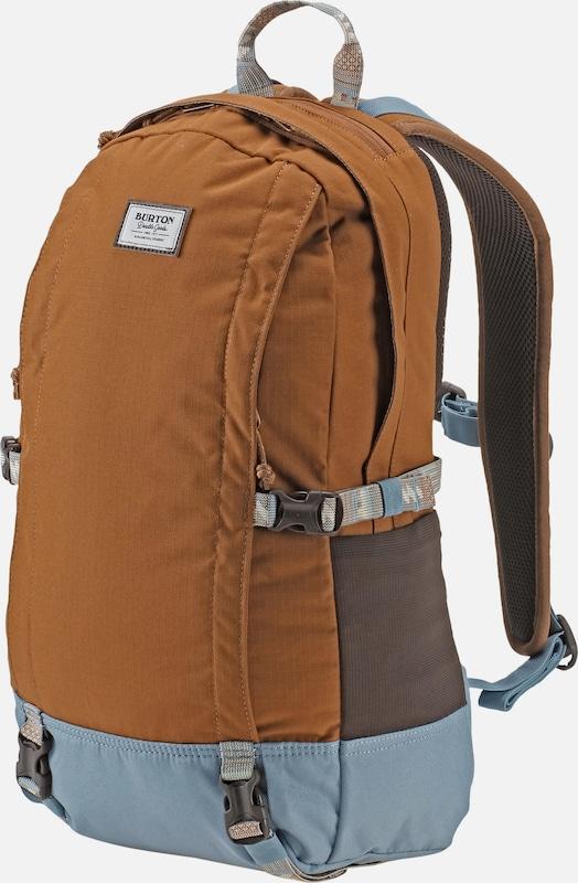 BURTON 'SLEYTON PACK' Daypack