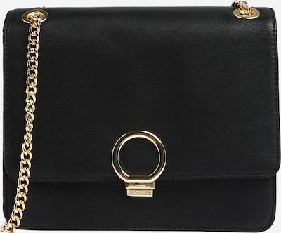 NYZE Tasche 'by Jette' in schwarz, Produktansicht