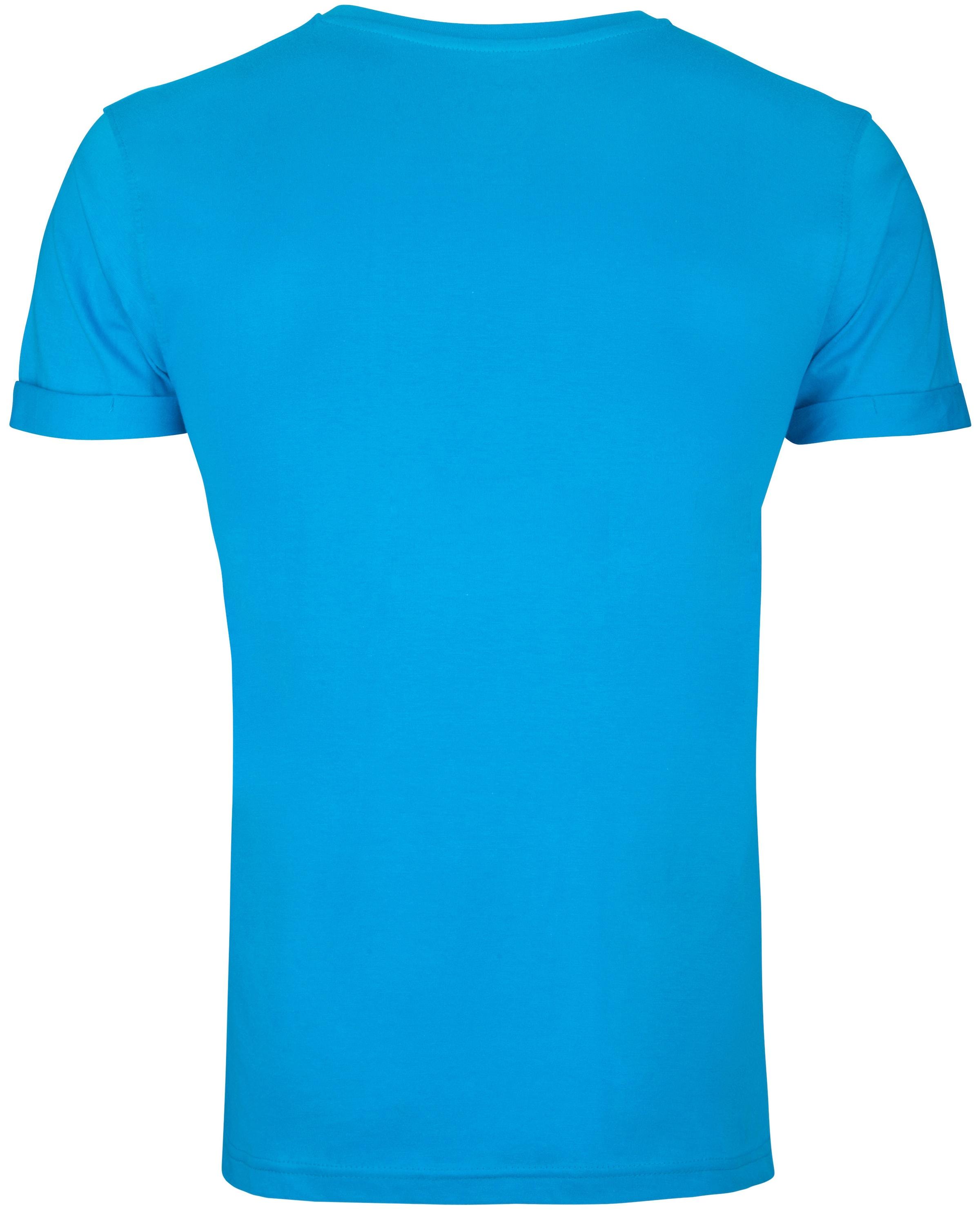 Rabatt 2018 Neueste SOULSTAR T-Shirt Original Günstig Online hNBrLn
