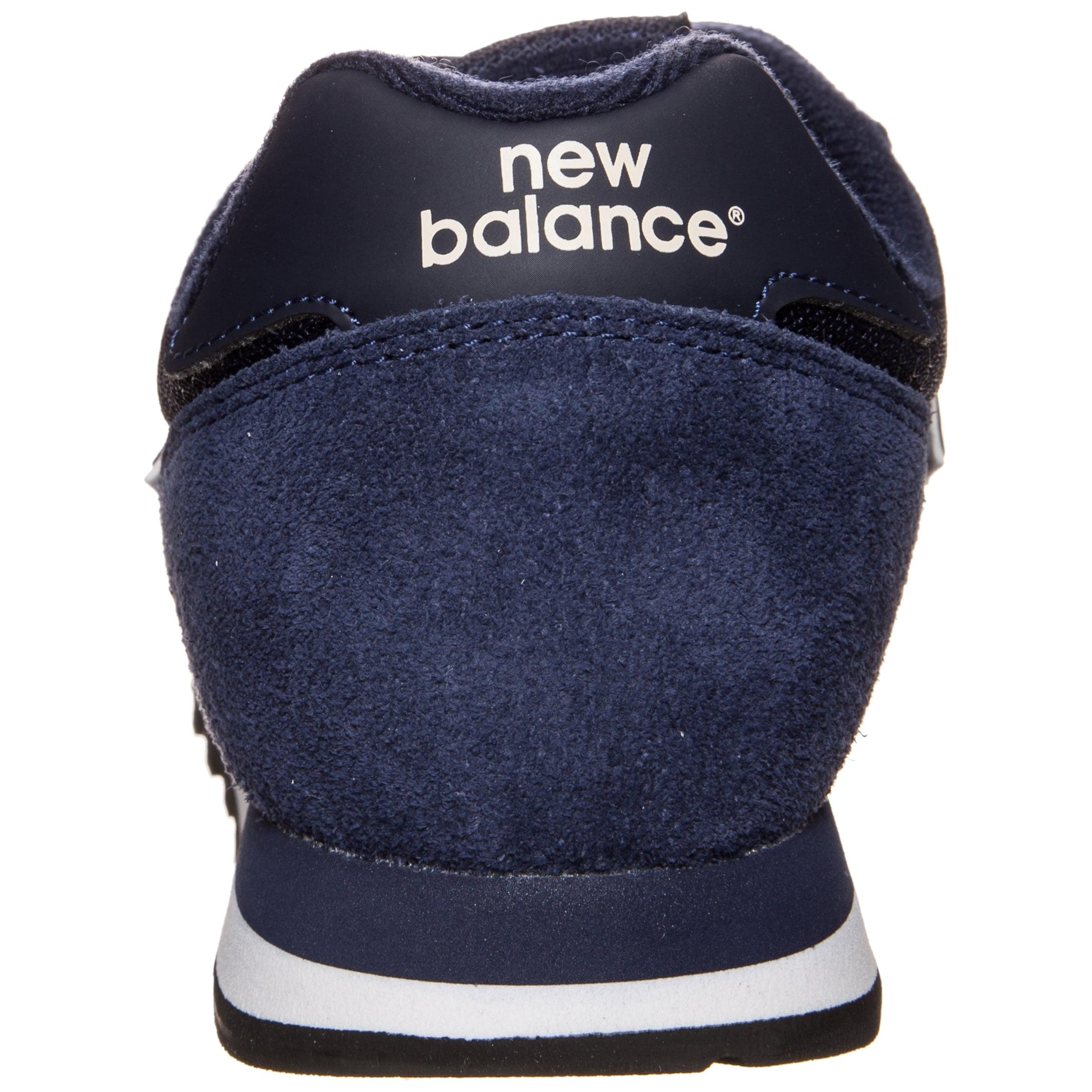 Rabatt Offizielle Seite new balance 'WL373-MIN-B' Sneaker Damen Ebay Verkauf Online Mit Mastercard Online Factory Outlet Günstig Online Erhalten Zu Kaufen u74LIY14Cm