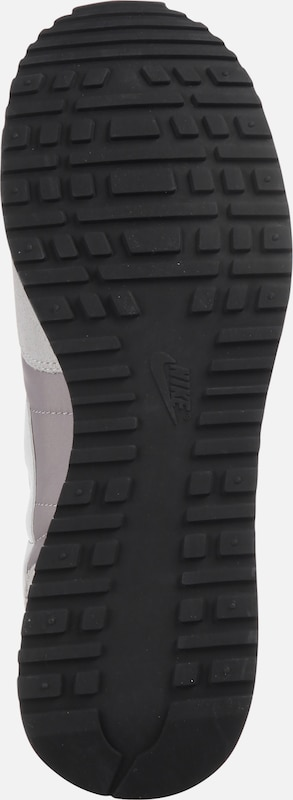 Nike Nike Nike Sportswear Sneaker 'AIR VRTX' b58afc