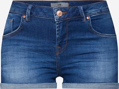 LTB Džíny 'Judie' - modrá džínovina, Produkt